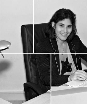 Image du profil de Maître Céline Carsalade, avocat à Saint Barthe et pratiquant le droit civil, le droit pénal, le droit de la famille, le droit des affaires et le droit du travail.