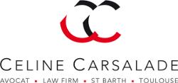 Céline Carsalade, Avocat St Barth FWI – droit des affaires, droit public, droit du travail, droit de la famille et droit pénal