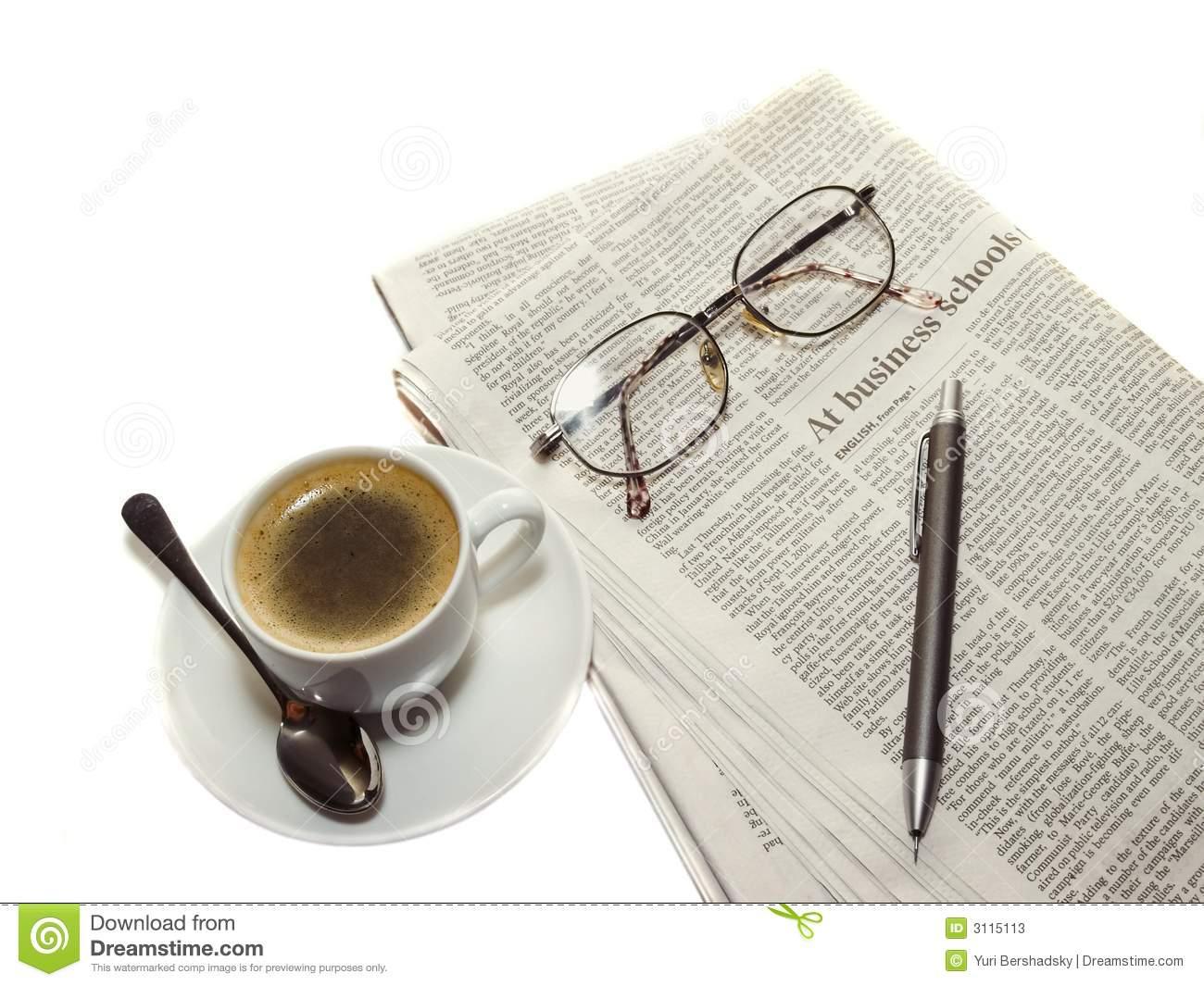 Uncategorized archives c line carsalade avocat st barth fwi droit des af - Le journal de saint barth ...