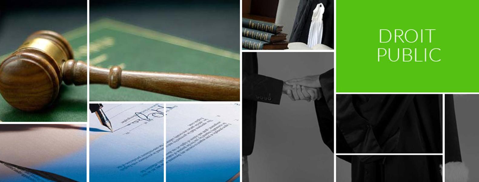 Slider droit public du site de Maïtre Carsalade, avocat à Saint Barthe et pratiquant le droit civil, le droit pénal, le droit de la famille, le droit des affaires et le droit du travail.
