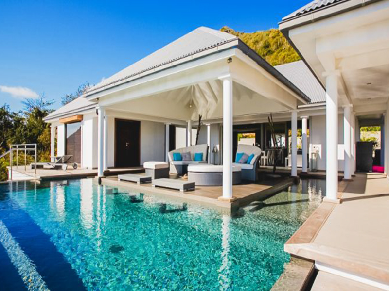 prestigious-villa-vitet-image-couv.jpg