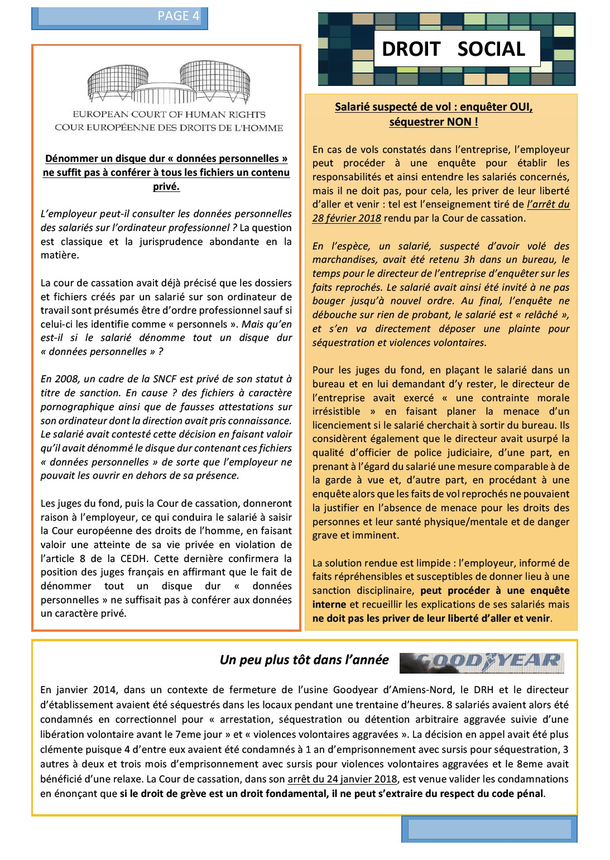 Page 9 Celine Carsalade Avocat St Barth Fwi Droit Des Affaires
