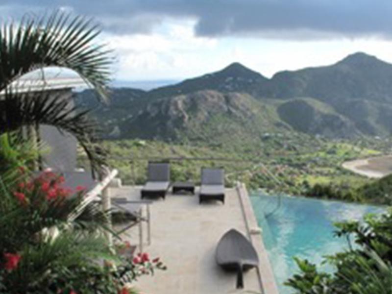 villa-nomade-lurin-image-4.jpg
