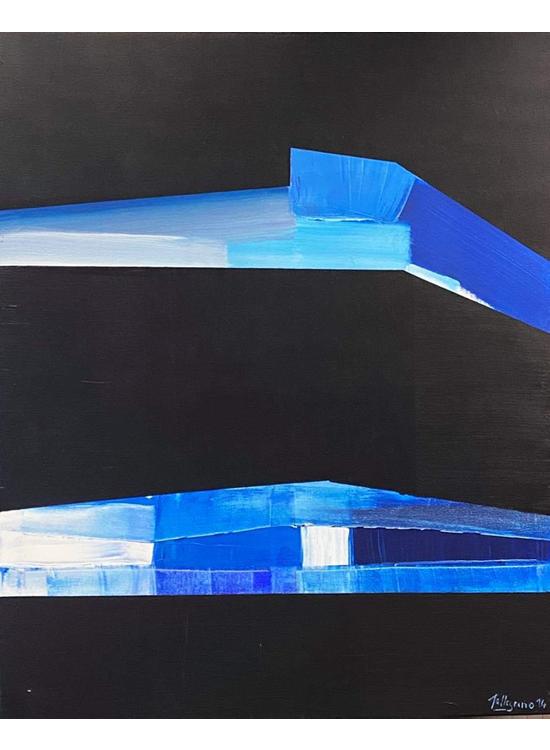 blue-wall-richard-pellegrino-2